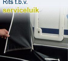 rits-ter-behoeve-van-serviceluik_8