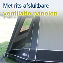 ventilatie-panelen_7